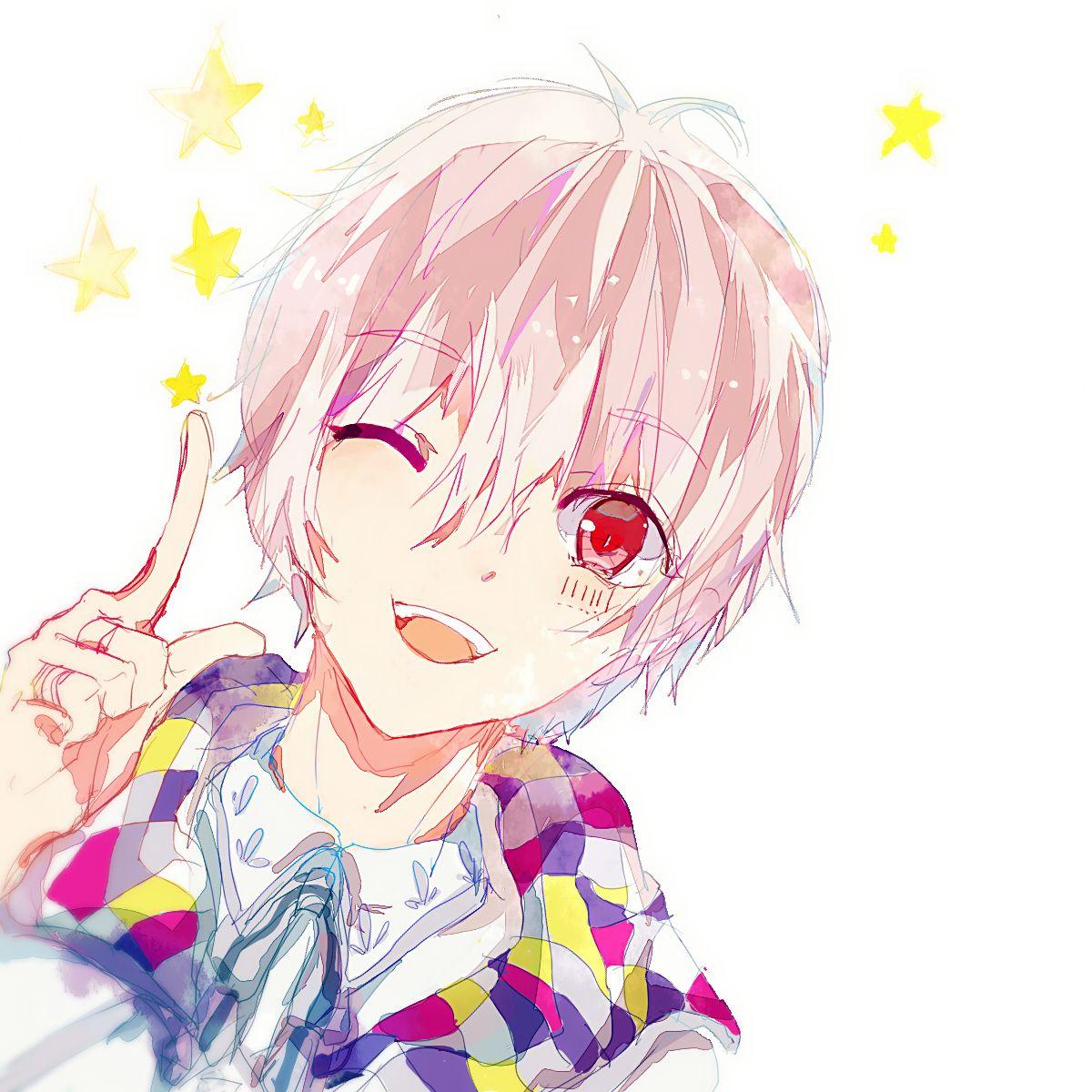 Mafumafu Anime images, Anime, Kawaii anime