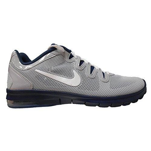 694c892d3ba18 Nike Womens Air Max Fusion Team Running Shoes 12 -- You can get more ...