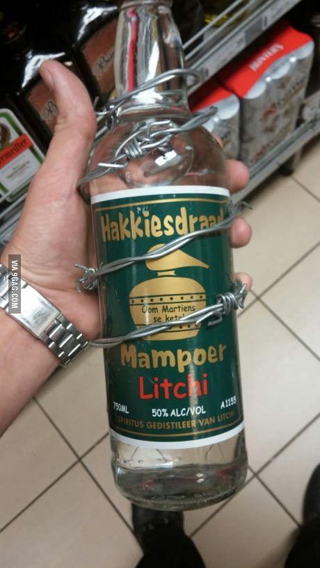 Only In South Africa South Africa South African Recipes Africa