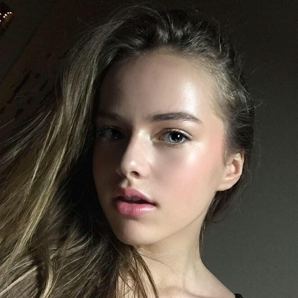 Most Beautiful Girl Fucked