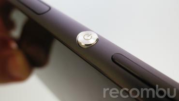 Unlock Code Sony Ericsson W810i