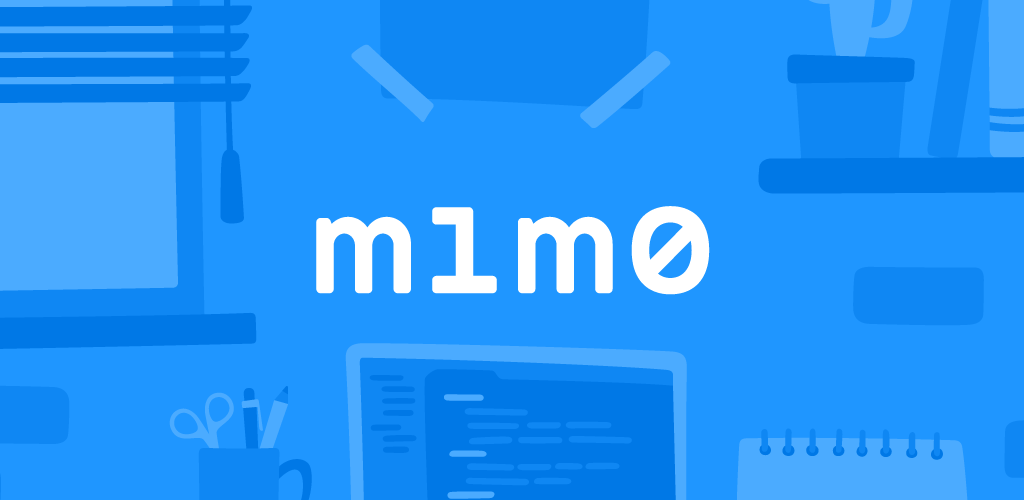 Mimo Learn to Code v1 3 9 Full Unlocked Paid APP Download