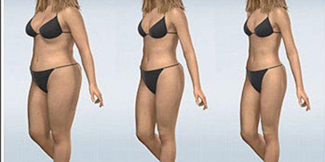 Diete de slabit rapid 1 kg pe zi