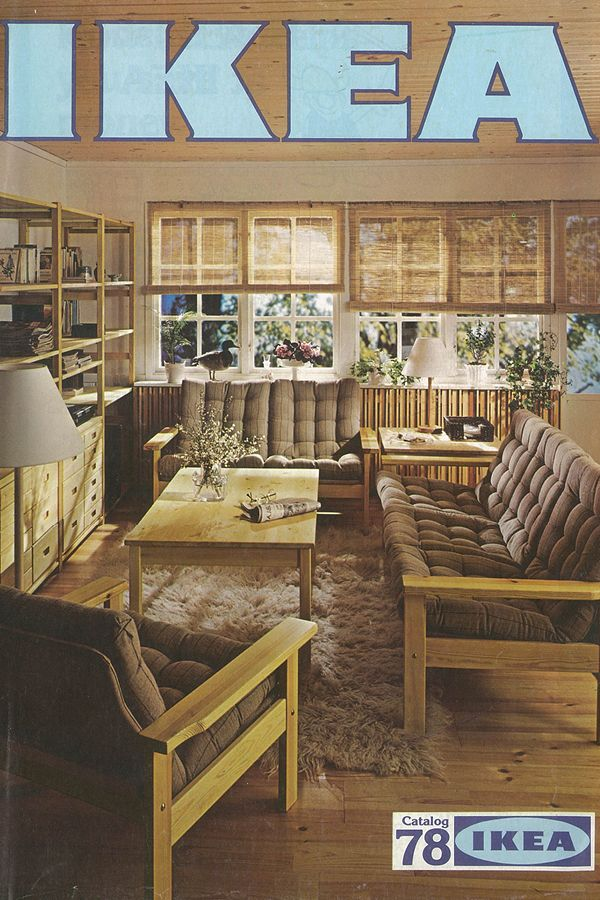 Best Home Furnishing Catalogs