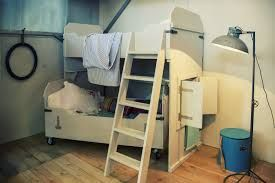 Afbeeldingsresultaat voor origineel behangpapier slaapkamer