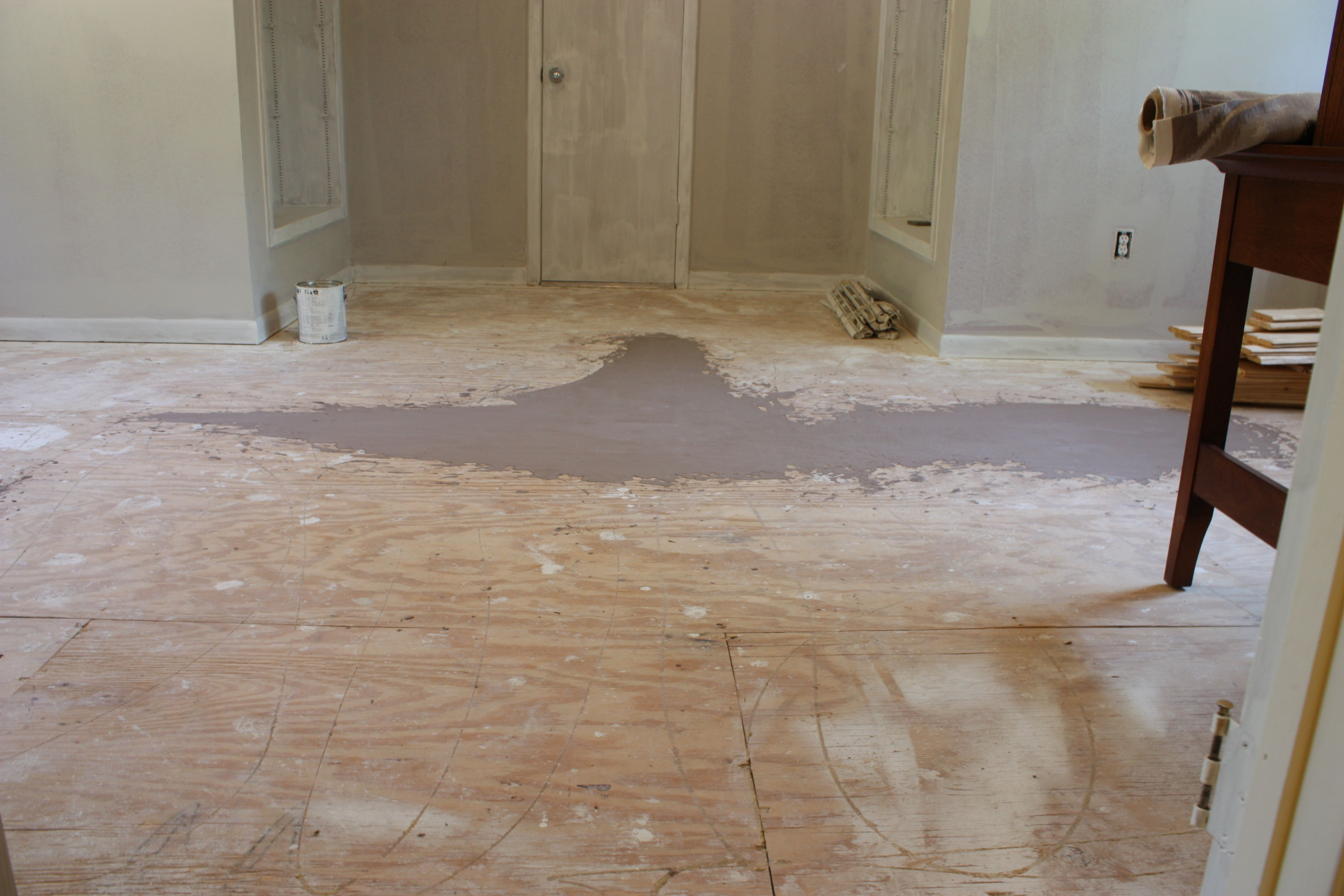 Floor leveling compound over vinyl tiles httpnextsoft21 floor leveling compound over vinyl tiles solutioingenieria Gallery