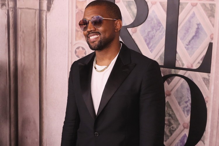 Kanye West Officially Recognized As A Billionaire By Forbes In 2020 Kanye West Kanye Back To The Future