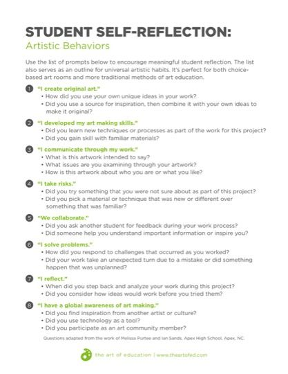 Effective Strategies for Formative Assessment Art Ed Pinterest - formative assessment strategies