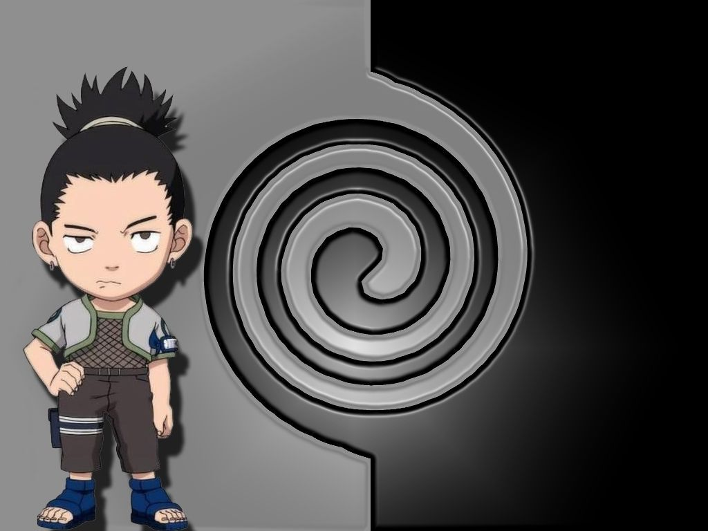 Shikamaru Wallpapers Wallpaper Cave Shikamaru Shikamaru Wallpaper Chibi