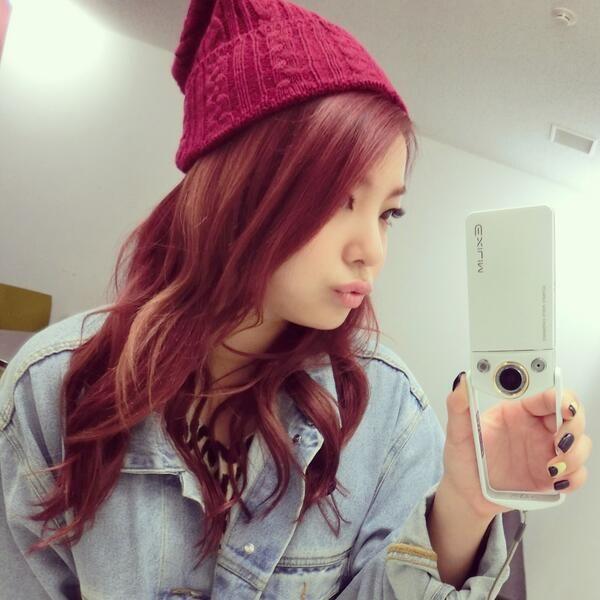 Amerikanischer Typ, der koreanische Mädchen Beste Hookup-Websites uk