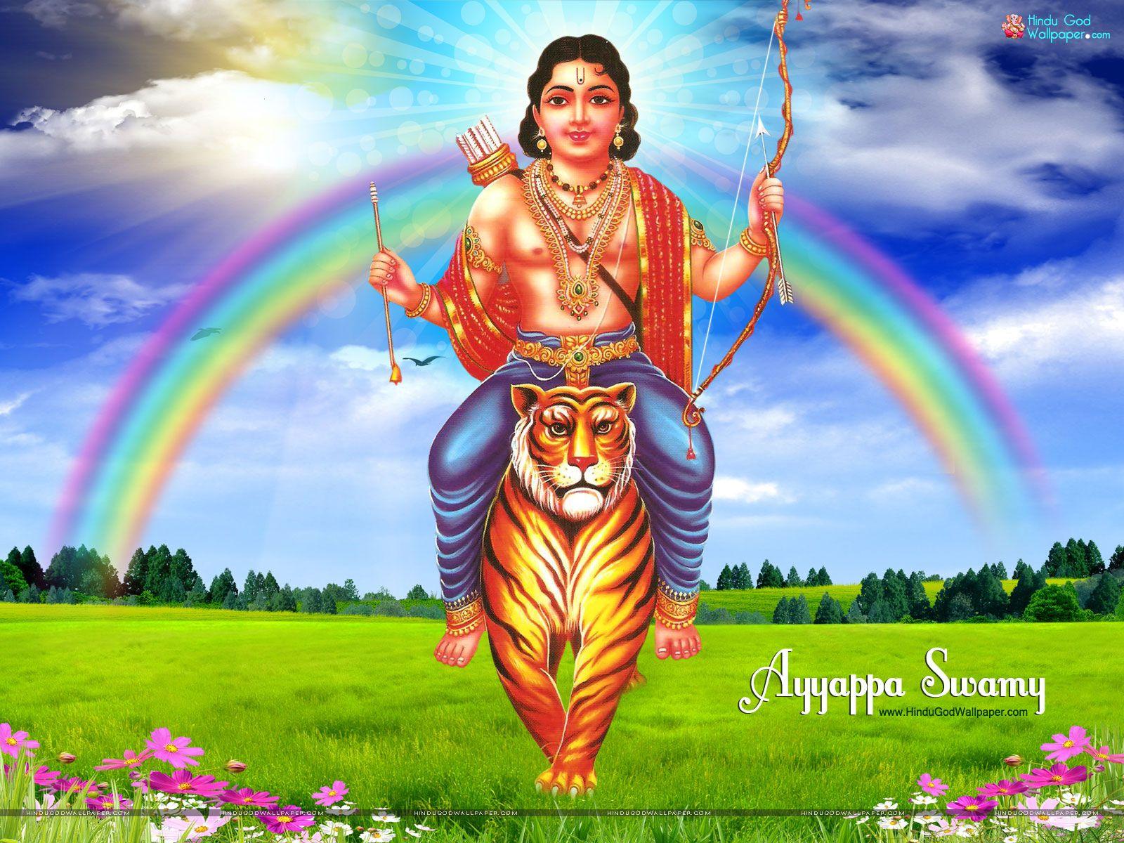 Fantastic Wallpaper High Quality Ayyappan - 697c42a75eafc691d35f42a76bae6b13  Perfect Image Reference_92773.jpg