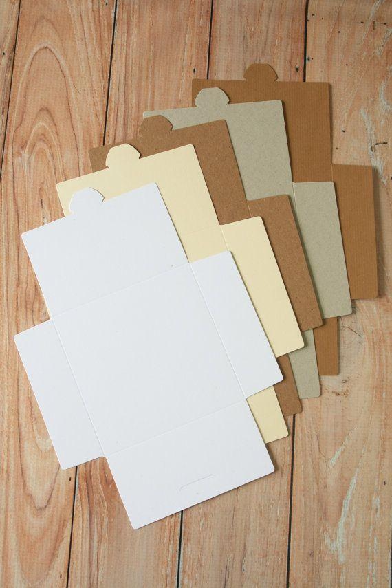 mixed set no glue cd sleeve envelopes. Black Bedroom Furniture Sets. Home Design Ideas