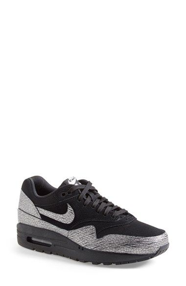 943305f27fc191 Nike+ Air+Max+1+Vintage +Sneakers+(Women)+available+at+ Nordstrom ...