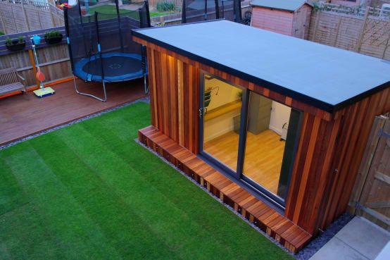 Mehr Platz 12 clevere Ideen zur Wohnraumerweiterung