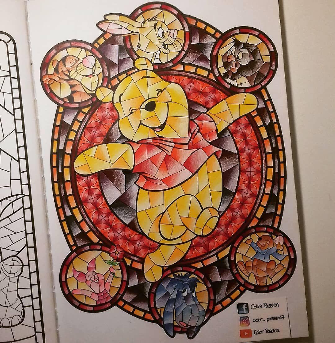 10 Disney ideas in 10  disney, disney art, disney love