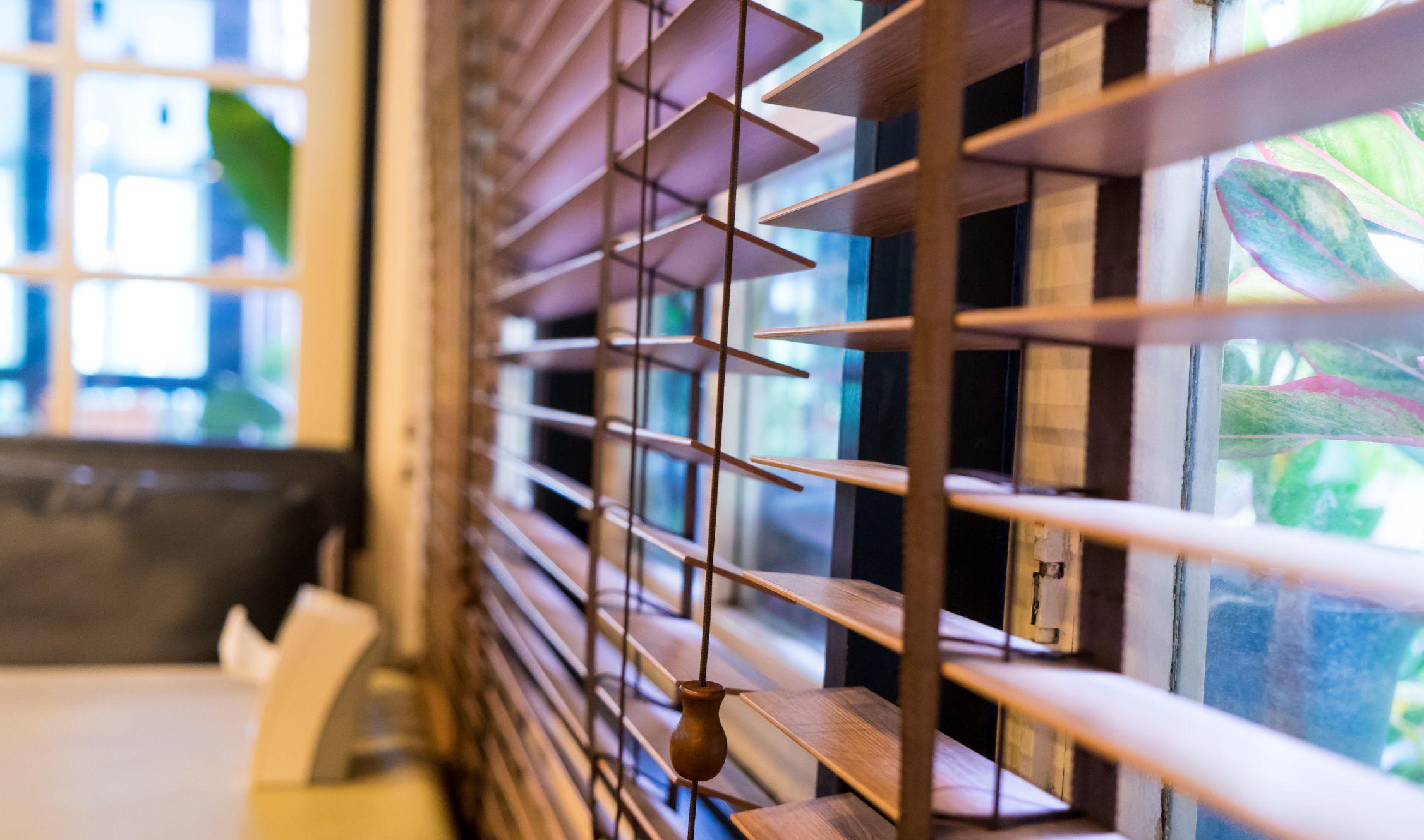 Creon Raamdecoratie Creonraamdecoratie Profiel Pinterest