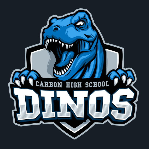 Картинки по запросу dino logo (Dengan gambar) Logo keren