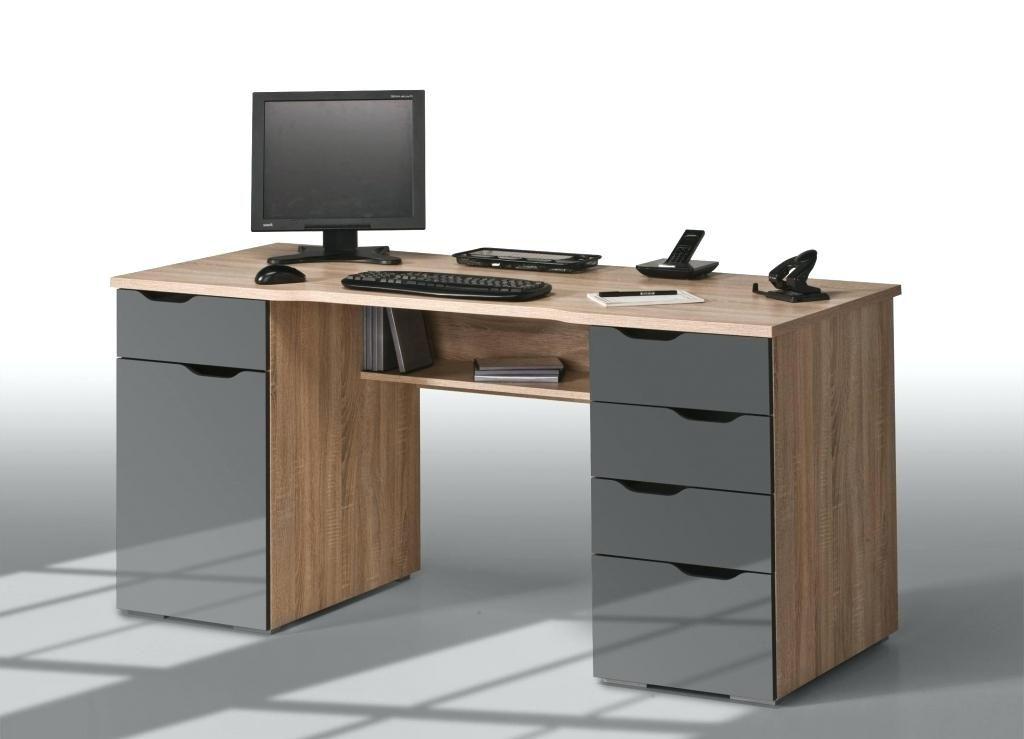 bureau meuble meuble bureau discount meuble japonais abi29