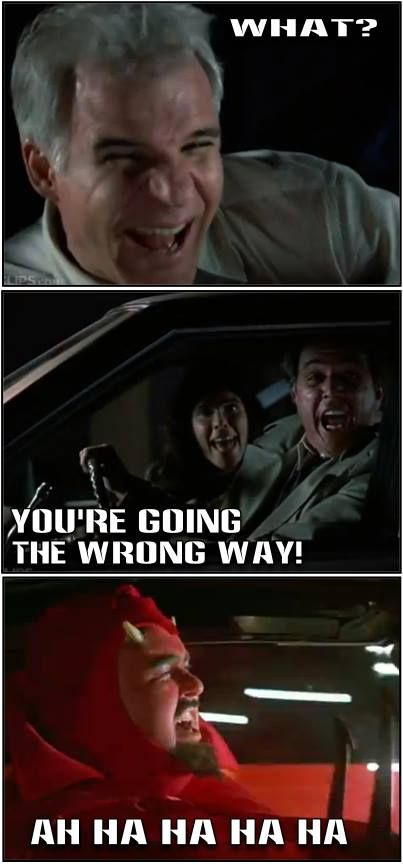 5 Of The Funniest Car Scenes Of All Time Movie Humor Funny Movies Geek Humor