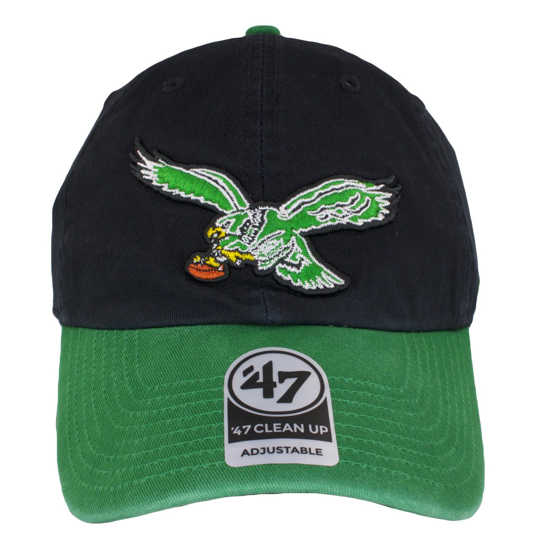 Shop throwback Eagles gear right now! Go birds! The new line-up of  throwback Philadelphia Eagles dad hats 6743b7a42