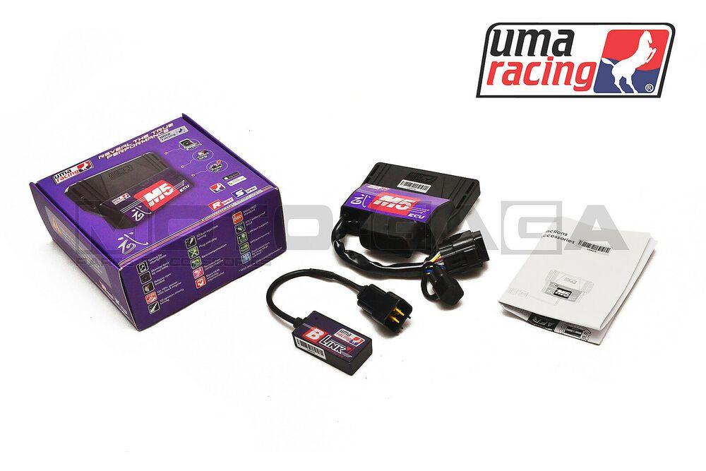 Advertisement Ebay Aracer Uma Racing M5 Ecu Yamaha R15 V3 Vva