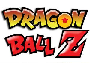 Dragon Ball Z Logo Buscar Con Google Logo Dragon Dragon Ball Dragon Ball Z