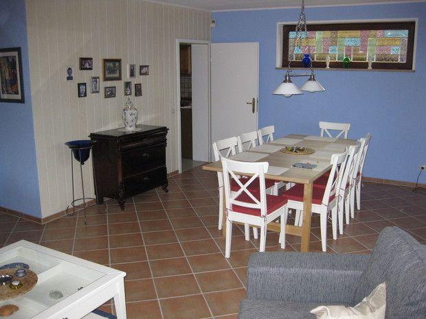 Ostsee (mit Bildern) Wohnung kaufen, Wohnung, Immobilien