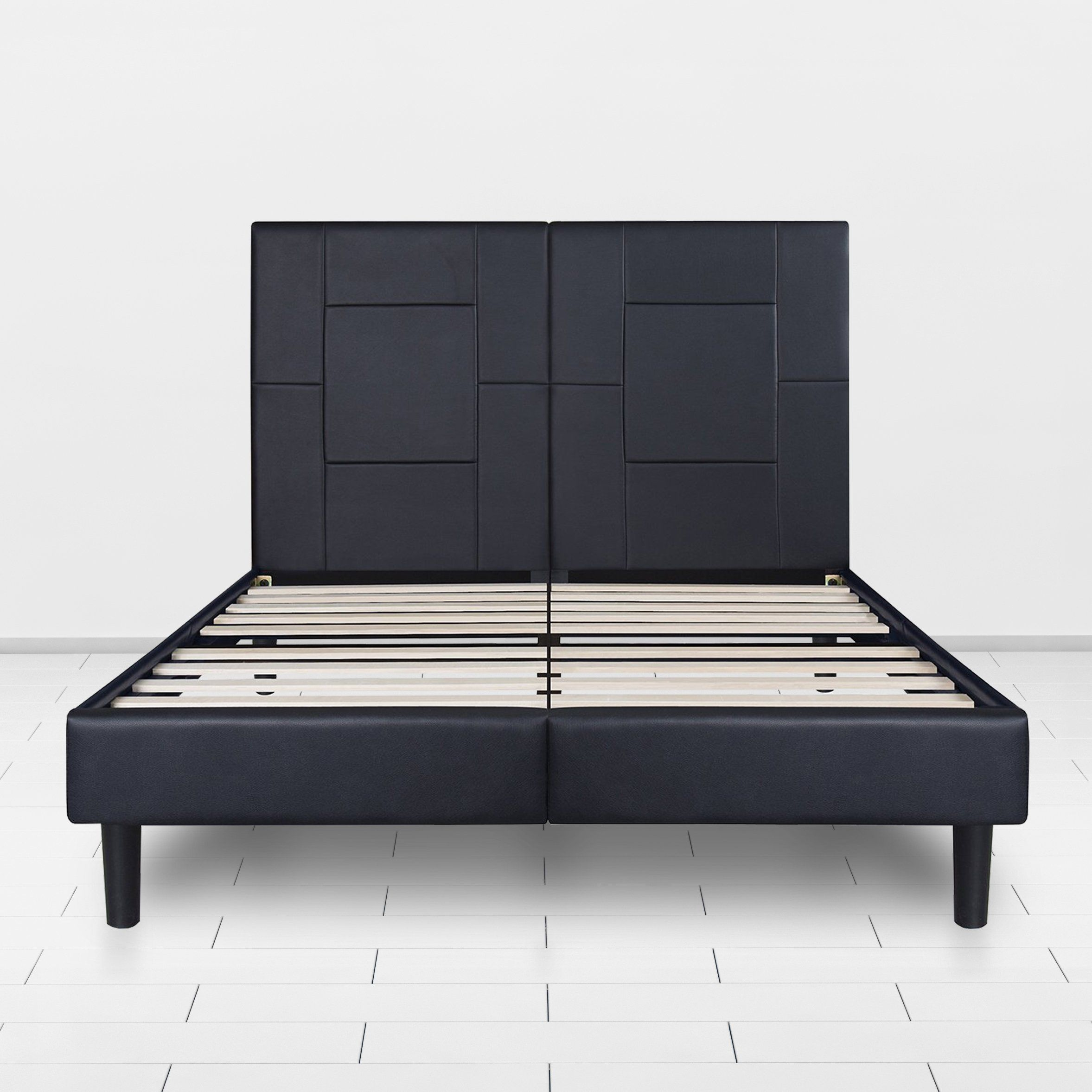 art futons that world arts the japan work times a of futon keeps adept mountain for and play which with our he tsuyoshi thinking ozawa created fiction culture