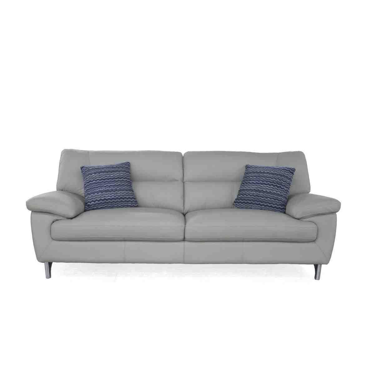 Cheap Leather Sofas Uk White Leather Sofa And Loveseat Set Uk