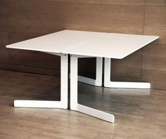 Charming Modern Folding Table   Google Search
