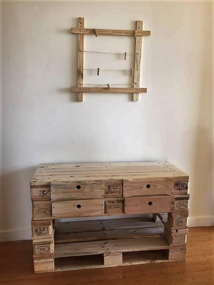 recreation ideas with old dumped wood pallets on extraordinary ideas for old used dumped pallets wood id=59257