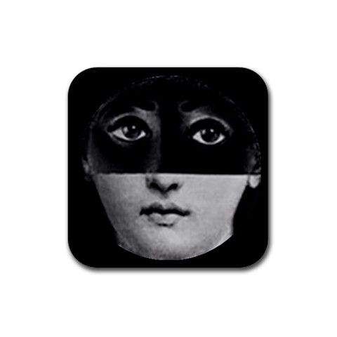 I FOUND FORNASETTI 4 PIECE COASTER SET HERE: http://www.ioffer.com/selling/officer1963?query=FORNASETTI