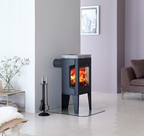 stoves cast iron chimney by jotul home design ideas decorating image rh pinterest com
