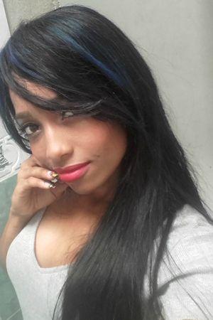 Latin Dating Meet Singles Colombian 81