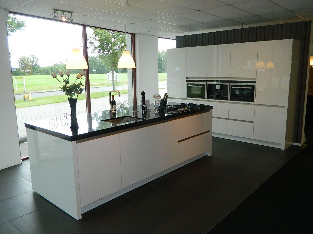 Greeploze Design Keukens : Greeploze miele keuken Кухня kitchen pinterest miele kitchen