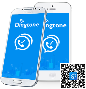 Best Free Calling Apps For Android 2019 Phone