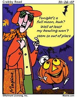 Maxine Jokes Old Age   OLD AGE JOKES or HUMOUR FOR THE CHRONOLOGICALLY GIFTED - Your choice ...