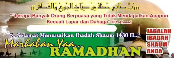 Download Banner Spanduk Ramadhan 58 Free Vector JPG Google ...