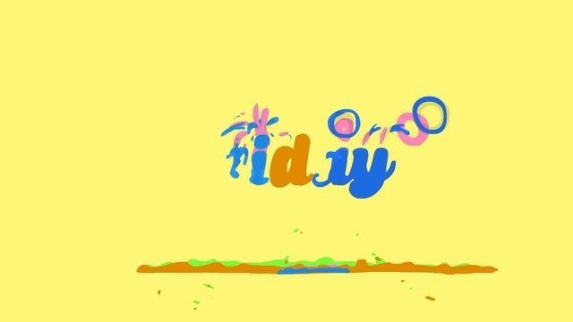 #today Is #fraiday #motiongraphics #beautifulday #animation #flash #amazing #smile #framebyframe #loveit #live #look #lettering #like4like #likeforlike #cool #nice #render #aftereffects #compositing #goodafternoon #ilustration #art #designe #weekend