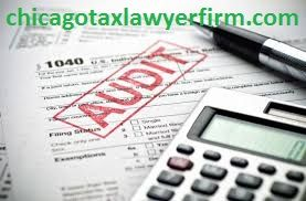 A Small Percent Of People Gets If Falls Into That Category Unfortunate Individuals Who Is Selected For Tax Audit He Or She Has To Prepare