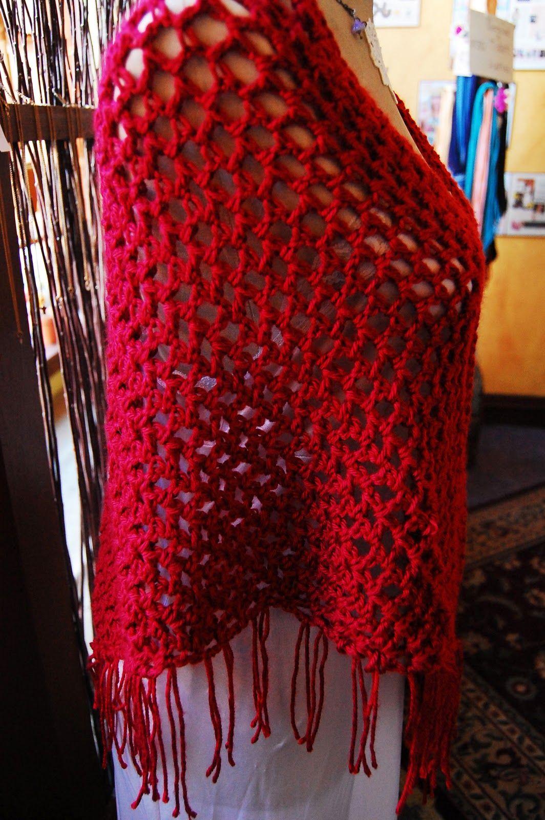 Very+Easy+Beginner+Crochet+Patterns   Sweet November: An Easy ...