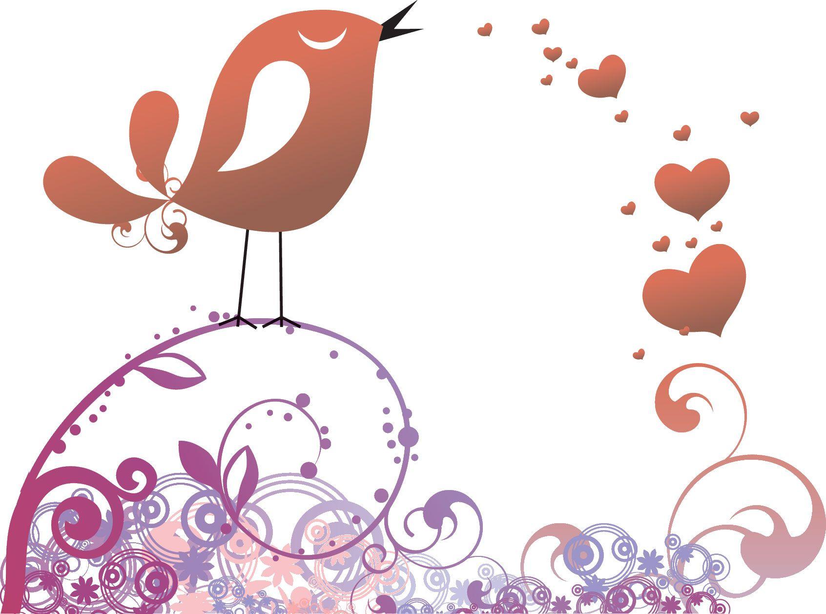 鳥 イラスト - google 検索 | 年賀状(資料) | pinterest | 鳥