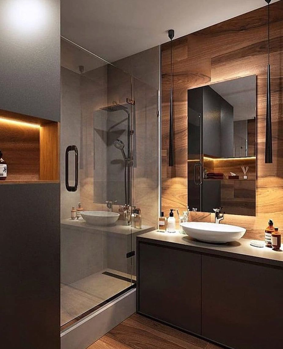 houses luxury wealth on instagram u201cbathroom goals rh pinterest com