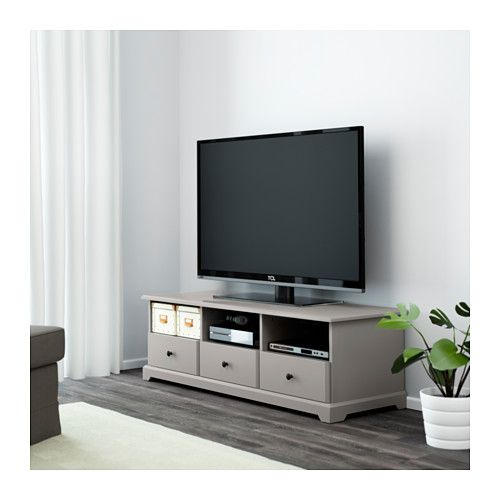 liatorp tv meubel grijs ikea tv meubel pinterest liatorp tv en ikea. Black Bedroom Furniture Sets. Home Design Ideas