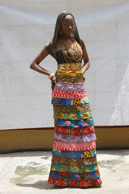 african fashion style #AfricanWeddings #Africanprints #Ethnicprints #Africanwomen #africanTradition #AfricanArt #AfricanStyle #AfricanBeads #Gele #Kente #Ankara #Nigerianfashion #Ghanaianfashion #Kenyanfashion #Burundifashion #senegalesefashion #Swahilifashion DKK
