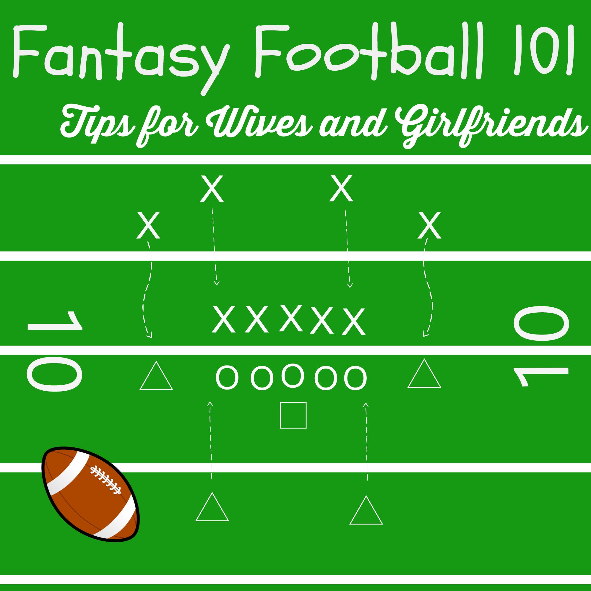 wife fantasy blog