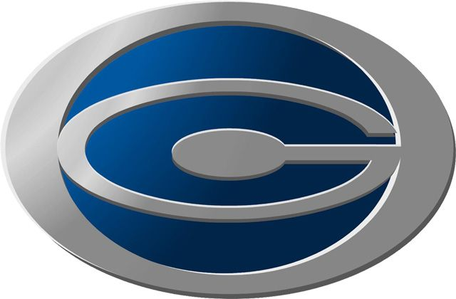 Gonow Logo Hd Png Meaning Information