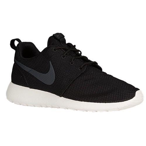 Nike Roshe Femmes Courir Footlocker Blanc