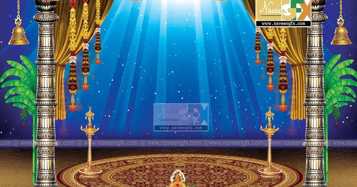 400 X 267 Jpeg 72kb Creative Stage Background Design For Ganesh Chaturthi 3162 X Photoshop Backgrounds Free Free Download Photoshop Photoshop Backgrounds