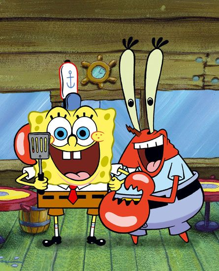 Spongebob Squarepants Photo Spongebob Squarepants Spongebob Drawings Spongebob Spongebob Wallpaper